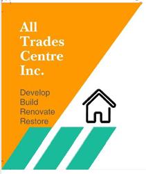 All Trades Centre