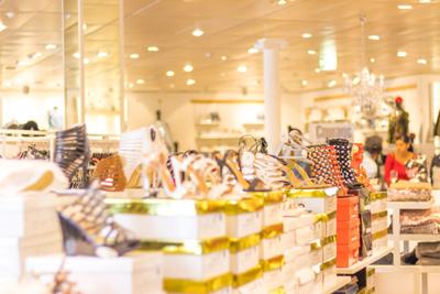 Retail Centersv
